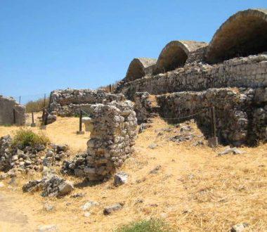 ancient_aqueduct